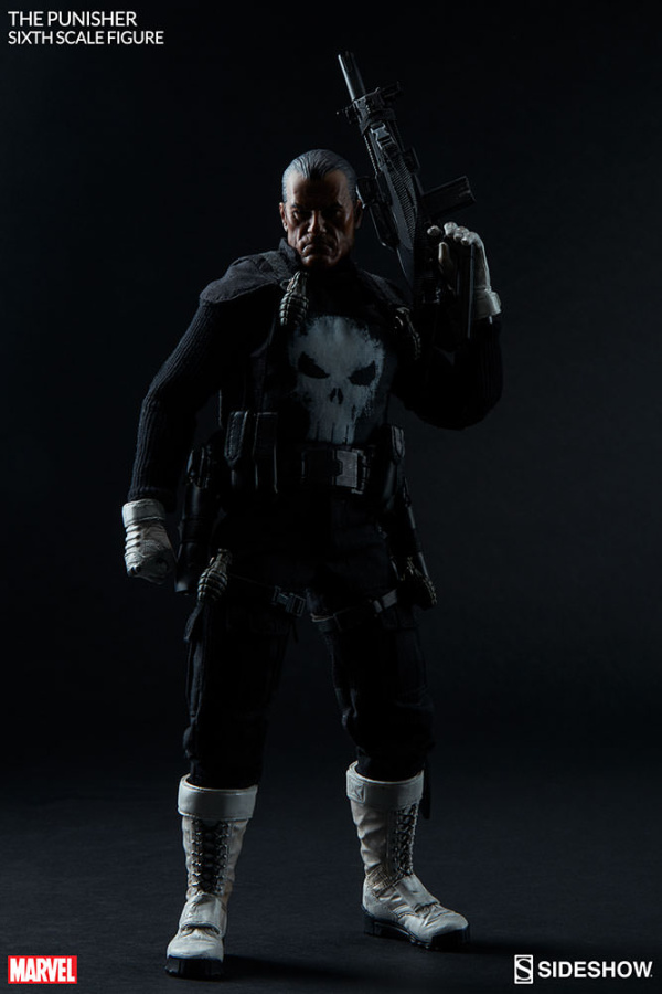 marvel-the-punisher-sixth-scale-figure-100212-05