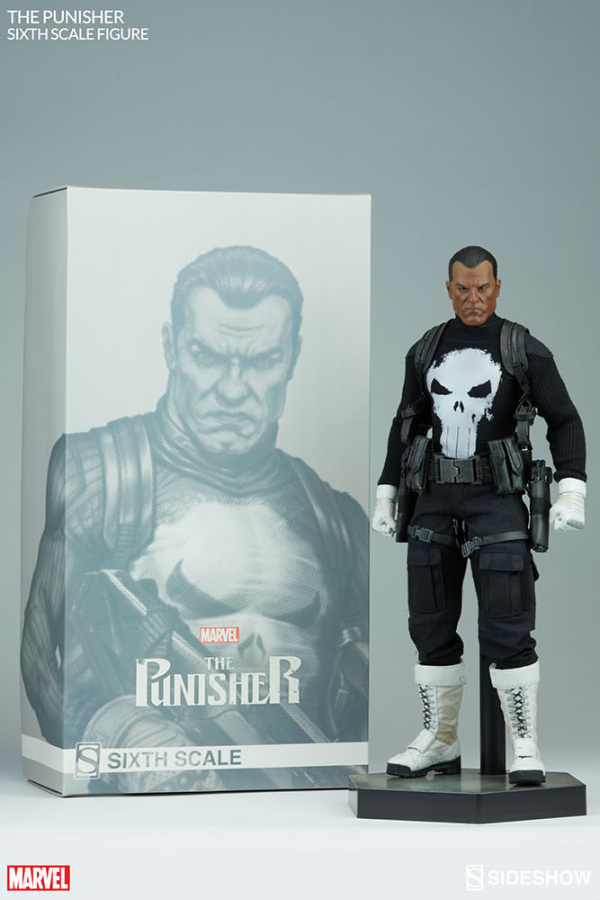 marvel-the-punisher-sixth-scale-figure-100212-10