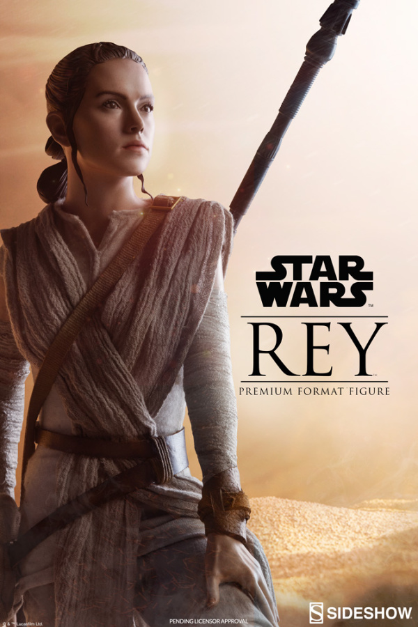 star-wars-rey-premium-format-300494-01
