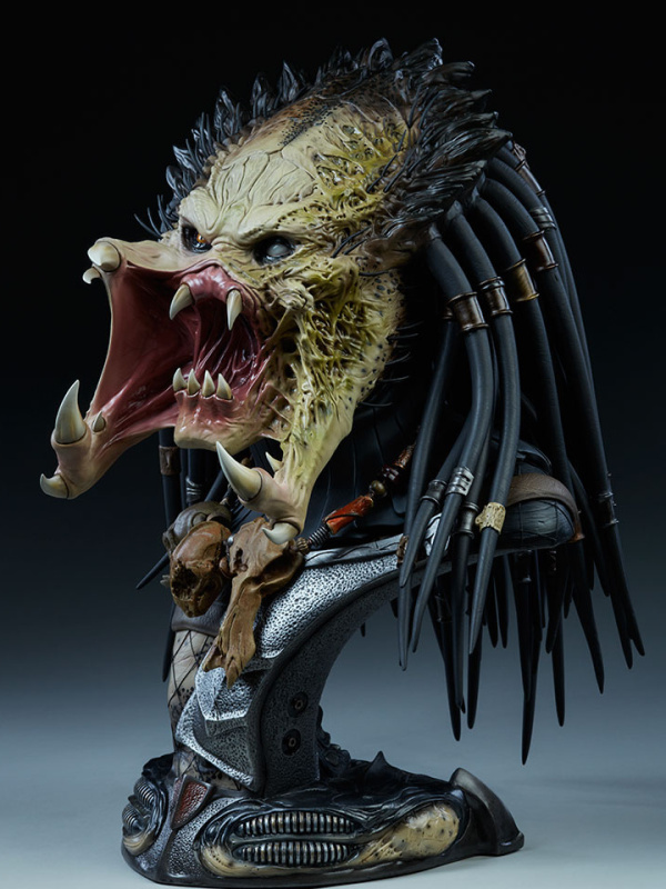 alien-vs-predator-r-wolf-predator-legendary-scale-bust-200250-05