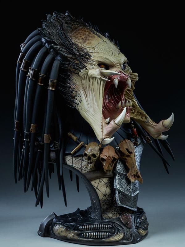 alien-vs-predator-r-wolf-predator-legendary-scale-bust-200250-10
