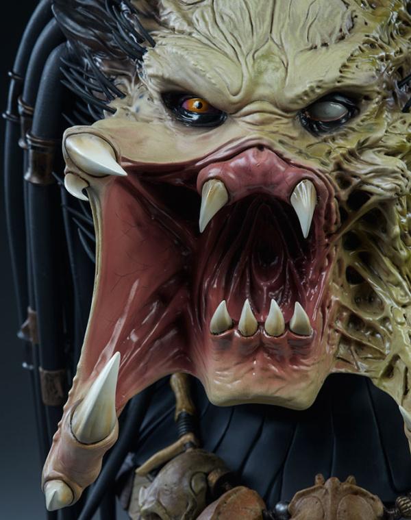 alien-vs-predator-r-wolf-predator-legendary-scale-bust-200250-12
