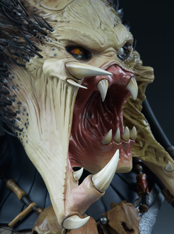 alien-vs-predator-r-wolf-predator-legendary-scale-bust-200250-13