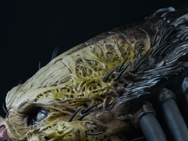 alien-vs-predator-r-wolf-predator-legendary-scale-bust-200250-17