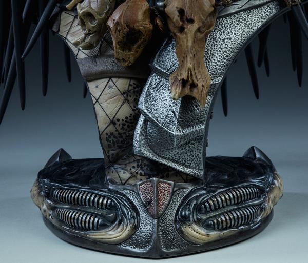 alien-vs-predator-r-wolf-predator-legendary-scale-bust-200250-22