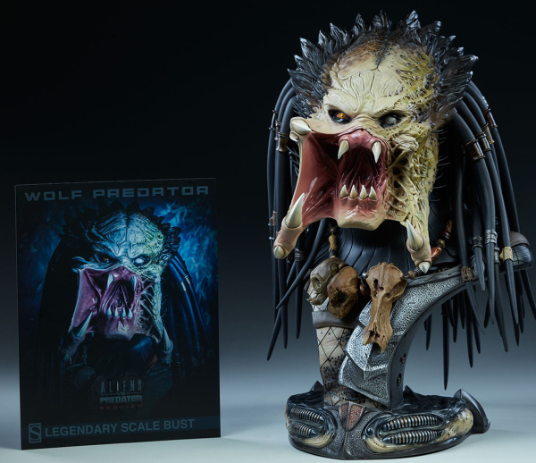 alien-vs-predator-r-wolf-predator-legendary-scale-bust-200250-25